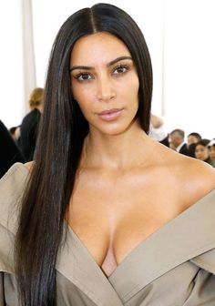 Welcome to Emmanuel Donkor's Blog    www.DonkorsBlog.Com                                        : Kim Kardashian Is Trying for Baby No. 3! But Docto...