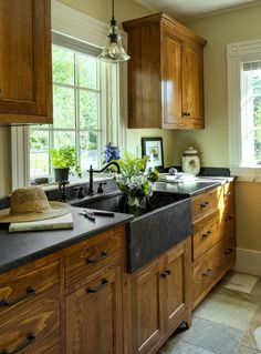93 best kitchen images diy ideas for home cabinets decorating rh pinterest com