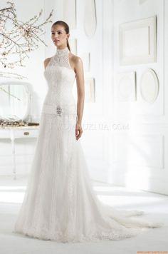 Abiti da Sposa Fara Sposa 5200 2013