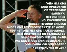South African Flag, Afrikaans, Memories, Pride, Horror, Souvenirs, Rocky Horror, Afrikaans Language, Remember This
