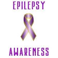awareness logo's - Bing Images