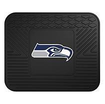 NFL - Seattle Seahawks Utility Mat