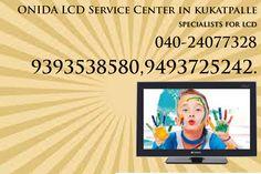 Onida TV Service Center in Hyderabad 9885578328 Onida TV Repair Center in Kukatpally
