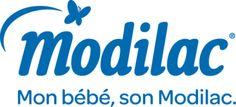 Retrouver les laits pour bébé Modilac Expert Riz en vente sur Pharmacie-sante.com, cette gamme de lait est spécialement prévue pour les nourrissons et enfants en bas âge sensibles au lactose.