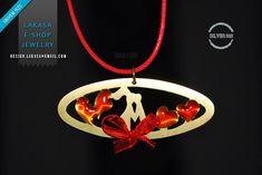 Necklace Red Enamel Hearts Sweet Pareja Sterling Silver Handmade Jewelry Best Gift Idea Valentine's Day Anniversary Woman Love Girlfriend #freeshipping #free #shipping #worldwide #valentine #love #pareja #enamel #heart #jewelry #sterling #silver #handmade #jewellery #gift #joyas #goldplated #red #enamel #ribbon #καρδια #κοσμημα #ασημενιο #επιχρυσο #χειροποιητο #κολιε #δωρεαν #αντικαταβολη #μεταφορικα Valentines Jewelry, Valentine Gifts, Valentines Day, Jewelry Shop, Jewelry Art, Handmade Jewelry, Love Girlfriend, Gold Plated Necklace, Gifts For Her