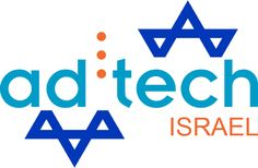 Ad Tech » israélienne suscite la convoitise Right here is a wonderful Marketing suggestion! Look into this Advertising concept! Required an advertising and marketing concept? This is awesome advertising and marketing stuff, pointers as well as techniques.