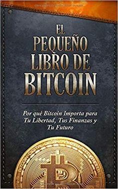 scambia bitcoin su cme trading di bitcoin clare moore