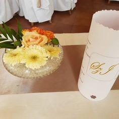 Esküvői menü - pausz. Gyere és válogass a több mint 500 csodálatos egyedi esküvői kellék közül. Mennyiségi kedvezményekkel várunk. MerciDekor.hu Inspirációs képeink segítenek a Te stílusod megtalálásában. Gyere és hívj: Tel: 30/385-4688 Ingyenes tanácsadással várunk! - Esküvői menü - pausz Table Decorations, Home Decor, Decoration Home, Room Decor, Home Interior Design, Dinner Table Decorations, Home Decoration, Interior Design