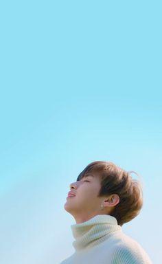 Future Boyfriend, Future Husband, Perfect Husband, Daniel K, Prince Daniel, Kim Jaehwan, Wattpad, Kpop, Love At First Sight
