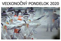 Haha, Humor, Memes, Funny, Corona, Ha Ha, Humour, Meme, Funny Photos