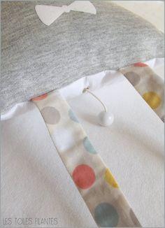 http://lestoilesfilantes.bigcartel.com/product/lapinours-musical-gris-pois-multicolores