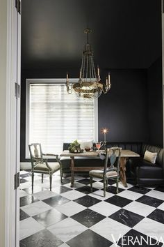 2228 best spotlight on interiors images in 2019 decorating ideas rh pinterest com