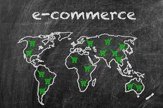 Che tempo farà nei prossimi mesi, e nei prossimi anni, nelle terre della vendita online? Qualche insight dai nostri esperti #ecommerce ☀️️️☂️❄️  #Emporio