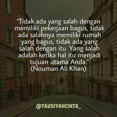Sufi Quotes, Muslim Quotes, Quran Quotes, Islamic Quotes, Nouman Ali Khan, All About Islam, Allah Islam, Self Reminder, Wise Words