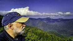 NiceWebb Photography Blog Nature Photos, Art Blog, Photo Art, Reflection, Nature Photography, Journey, Fine Art, Nice, Gallery