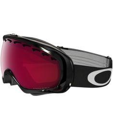 50cbe452d44e Oakley GOGGLES CROWBAR PRIZM Sunglasses
