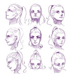 44 best drawing images on pinterest drawings drawing tutorials