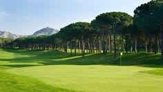 Emporda Golf - https://www.condorgolfholidays.com/golfcourses/costabrava