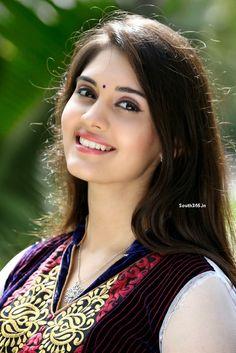 Telugu Actor Sundeep Kishan and Actress Surabhi in Beeruva Movie