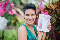 How to Channel Your Inner Cosmopolitan Hippy with Dr Leandra Brady-Walker Living A Healthy Life, Work Life Balance, Two Year Olds, Successful Women, Cosmopolitan, Hippy, Business Women, Healthy Lifestyle, The Secret