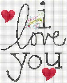 I love you graphgan