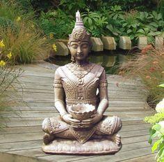 http://brandeewine.files.wordpress.com/2010/12/serene-buddha-new.jpg