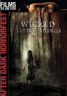 دانلود فیلم Wicked Little Things 2006 http://moviran.org/%d8%af%d8%a7%d9%86%d9%84%d9%88%d8%af-%d9%81%db%8c%d9%84%d9%85-wicked-little-things-2006/ دانلود فیلم Wicked Little Things محصول سال 2006 کشور آمریکا با کیفیت Blu-ray 720p و لینک مستقیم  اطلاعات کامل : IMDB  امتیاز: 5.1 (مجموع آراء 6,522)  سال تولید : 2006  فرمت : MKV  حجم : 700 مگابایت  محصول : آمریکا  ژا