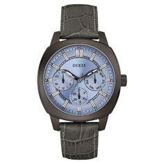 Reloj guess prime w0660g2