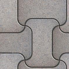 Stock Photo by tashatuvango Glass Mosaic Tile Backsplash, 3d Wall Tiles, Mosaic Glass, Paving Texture, Floor Texture, Concrete Tools, Concrete Cement, Wall Patterns, Textures Patterns