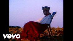 Ravageurs enjoy the silence. | Depeche Mode - Enjoy the silence
