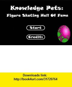 KP Figure Skating Hall Of Fame , Android , torrent, downloads, rapidshare, filesonic, hotfile, megaupload, fileserve