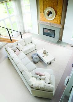 27 best vanguard furniture images furniture collection beautiful rh pinterest com