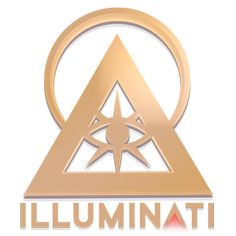 Official website for the Illuminati with information on our members, history, beliefs, operations, and info for citizens, businesses and governments.