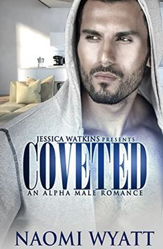 Coveted: An Alpha Male Romance by Naomi Wyatt, #contemporary #interracial #romance http://www.amazon.com/dp/B00XYTUQLW/ref=cm_sw_r_pi_dp_MDoxvb1WVNW04
