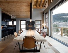 Für den sauberen Tisch | Ski cabin | Pinterest | Tisch
