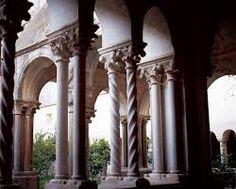 https://www.google.it/search?q=abbazia di fossanova