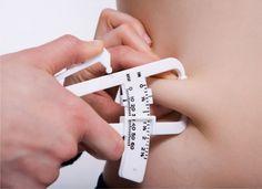 emagrecer-e-perder-peso-Cientista    Este achado pode levar ao desenvolvimento de novos medicamentos para diabetes e obesidade.