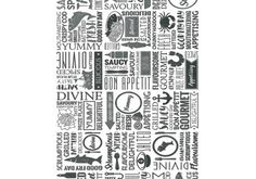 fish and chip wrapping paper - Google Search Fish And Chips, Wrapping, Wraps, Packaging, Personalized Items, Google Search, Paper, Day, Gourmet