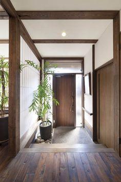 施工事例/新築(建て主さんの暮らし) | 新東京型住宅の参創ハウテック