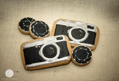 fujifilm x1oo camera cookies