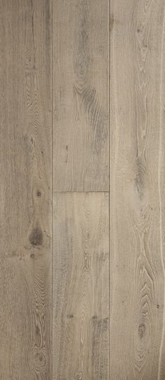 European White Oak - Prime More