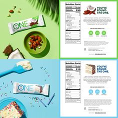 ONE Protein Bar 12 Flavor Super Variety Pack 12 Pack GlutenFree Protein Bars with High Protein 20g and Low Sugar 1g Guilt Free Snacking for Healthy Diets * For more information, visit image link. (Note:Amazon affiliate link) #healthydietsnacks