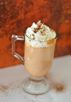 Sipping on a Classic: Hot Chocolate Recipes for All TasteBuds