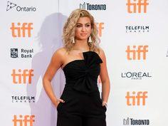 Toronto International Film Festival 2016 -Awesum star gazing moments|Tod...