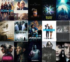 Filmstarts KW 18 2018 #filmstarts #serienguide https://www.serienguide.tv/kalender#film
