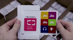 What to do if Jio Tele-Verification Not Working? Here is The Easiest Trick