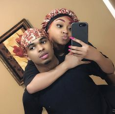 bood up 🤪 Relationship Pictures, Couple Goals Relationships, Relationship Goals Pictures, Couple Relationship, Cute Black Couples, Black Couples Goals, Cute Couples Goals, Boy Best Friend, Best Friend Goals
