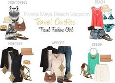 travel-outfits-for-vacation-in-the-riviera-maya-thumb
