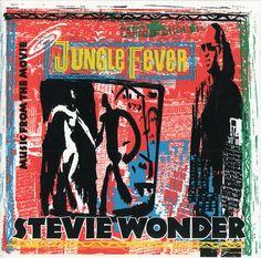 1991 Jungle Fever