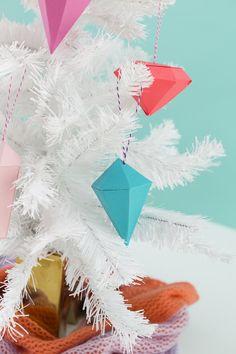 ornament_printable_015